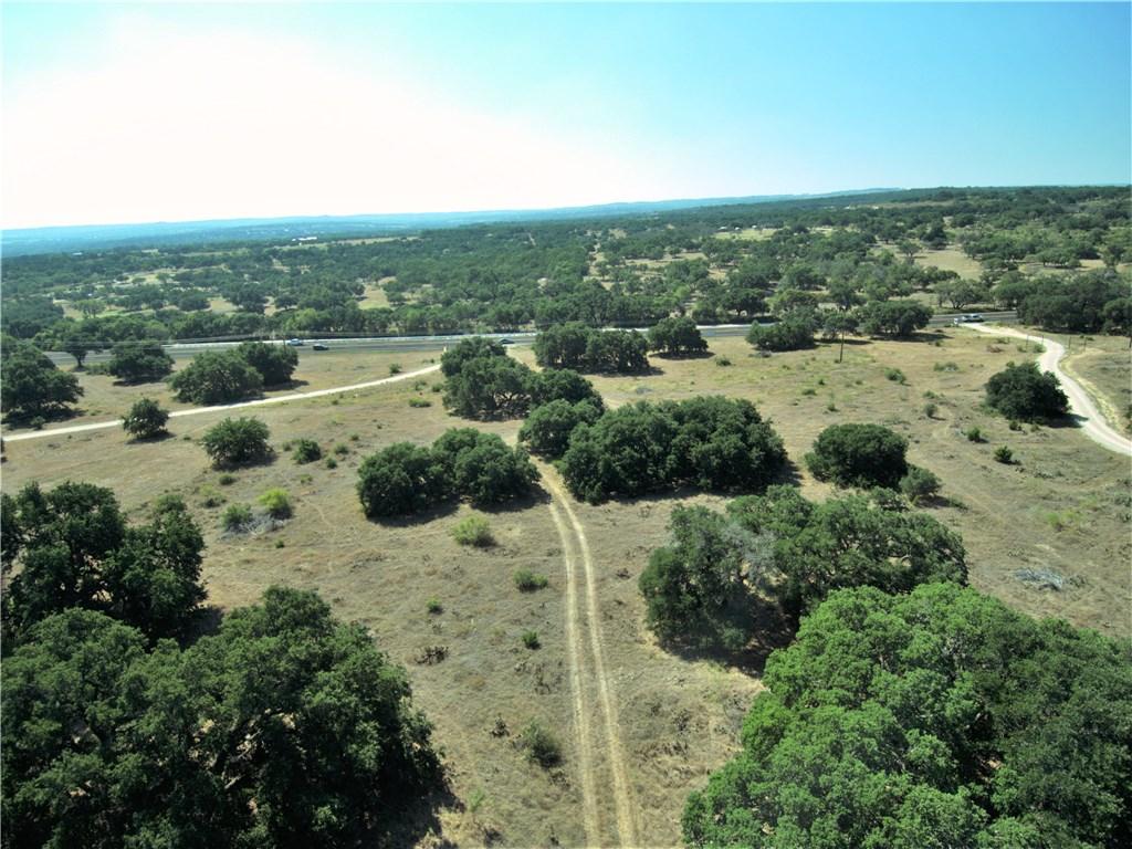 TBD W U. S 290 HWY, Hye TX 78635 Property Photo - Hye, TX real estate listing