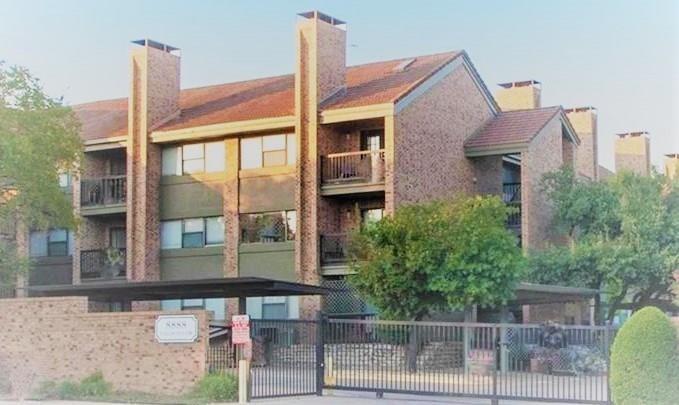 8888 Tallwood Condo Amd Real Estate Listings Main Image