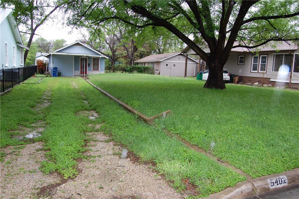 5402 Mccandless ST, Austin TX 78756, Austin, TX 78756 - Austin, TX real estate listing