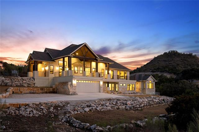1019 Thunderbolt RD, Canyon Lake TX 78133 Property Photo - Canyon Lake, TX real estate listing