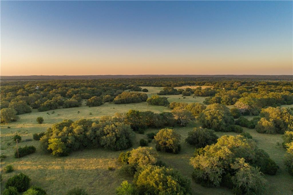 Property Photo - Driftwood, TX real estate listing