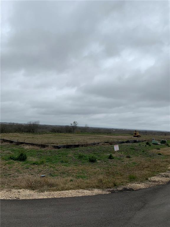 TBD Cotton Gin, Uhland TX 78640 Property Photo - Uhland, TX real estate listing