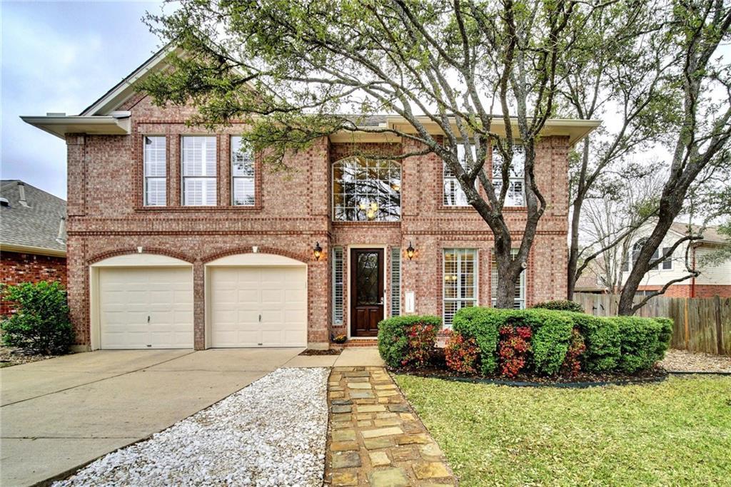 11108 Brista WAY, Austin TX 78726, Austin, TX 78726 - Austin, TX real estate listing