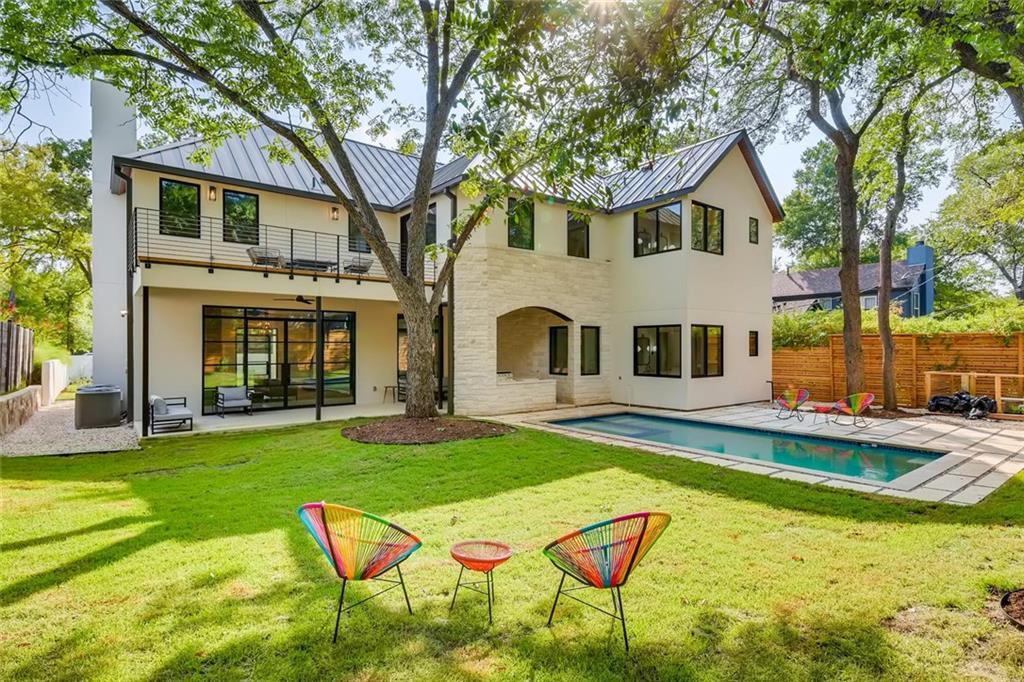 3000 ENFIELD RD, Austin TX 78703 Property Photo - Austin, TX real estate listing
