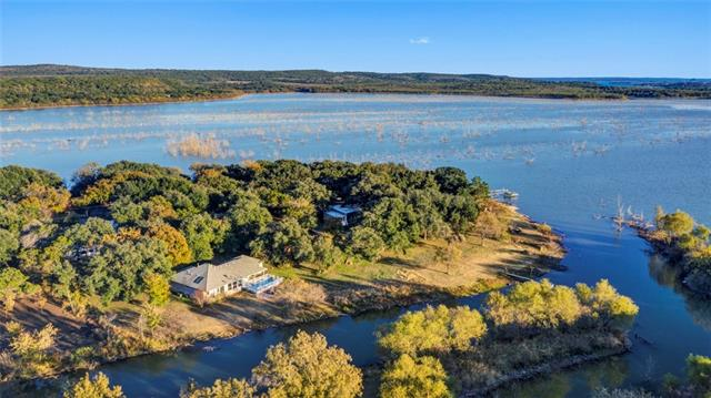 521 Tow TRL, Tow TX 78672, Tow, TX 78672 - Tow, TX real estate listing