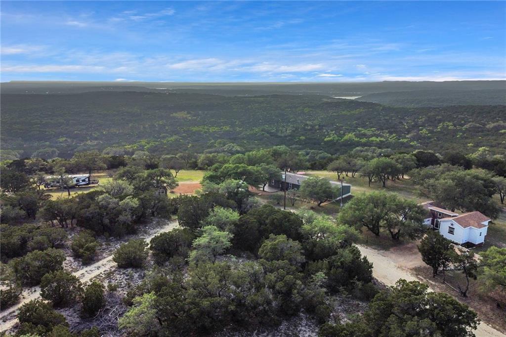 6208 Paradise Manor CIR Property Photo - Marble Falls, TX real estate listing