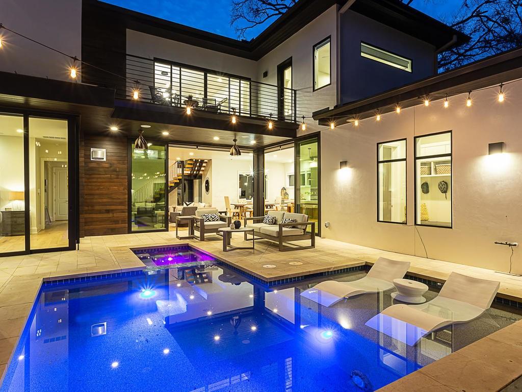 3704 Bonnie RD, Austin TX 78703 Property Photo - Austin, TX real estate listing