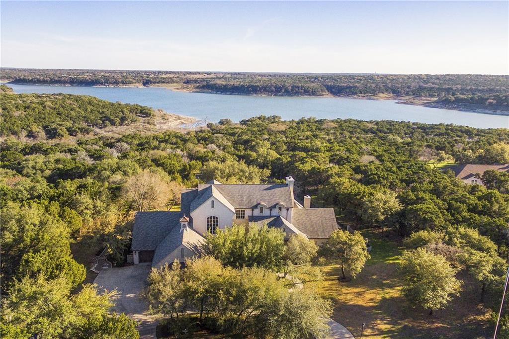 1716 County Road 262, Georgetown TX 78633, Georgetown, TX 78633 - Georgetown, TX real estate listing