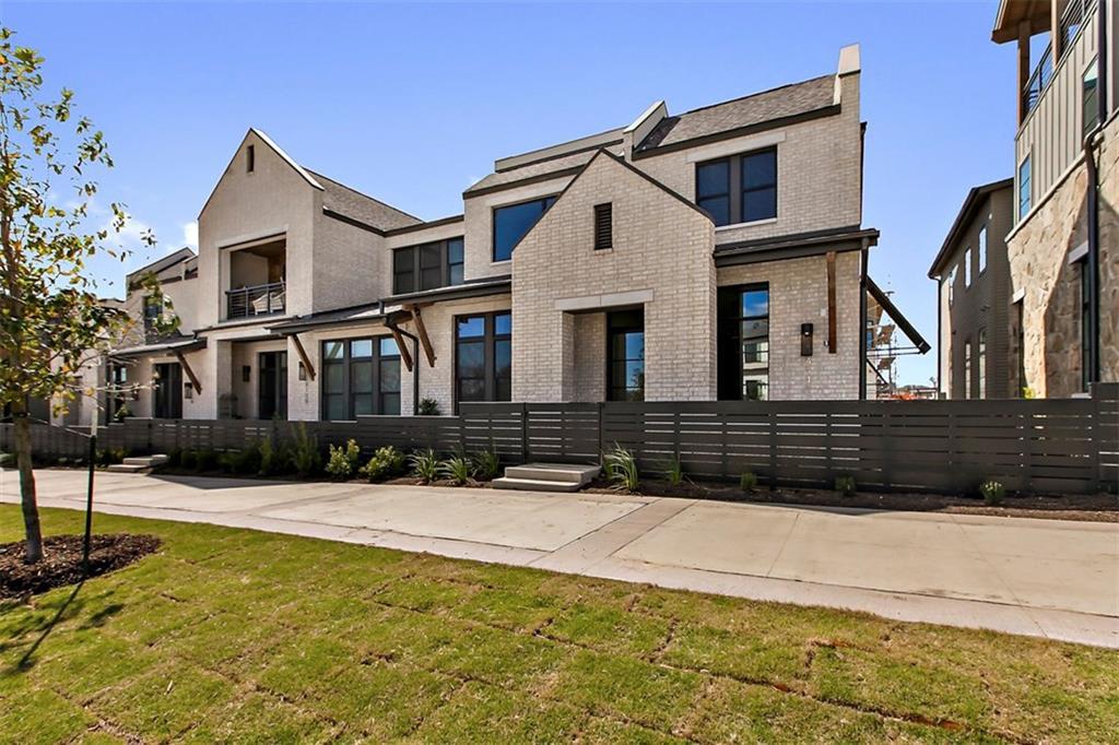4111 Wayfarer WAY, Austin TX 78731 Property Photo - Austin, TX real estate listing
