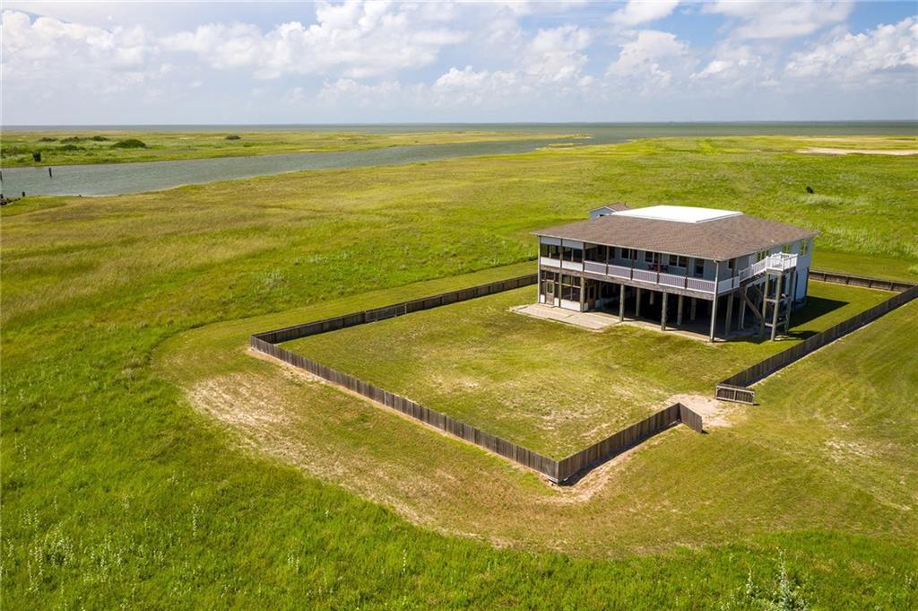 0 PENINSULA Property Photo - Palacios, TX real estate listing