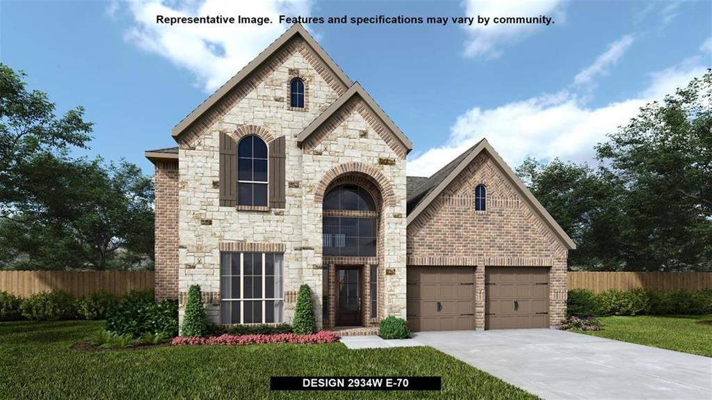 16821 EDWIN REINHARDT DR, Manor TX 78653 Property Photo - Manor, TX real estate listing