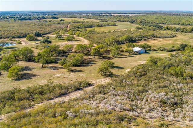 TBD FM 2200, Other TX 78016, Other, TX 78016 - Other, TX real estate listing