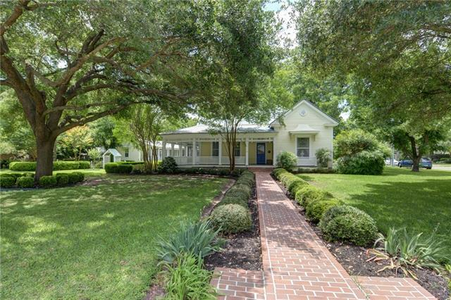 710 Jefferson ST, Bastrop TX 78602, Bastrop, TX 78602 - Bastrop, TX real estate listing