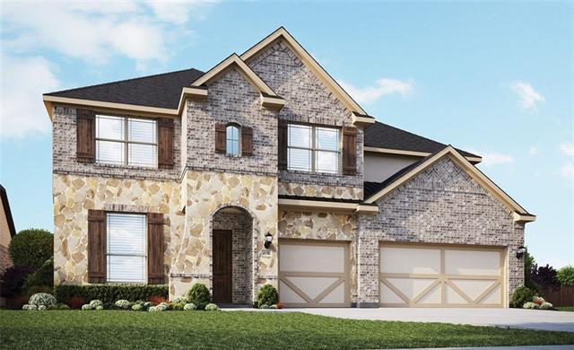 20909 Mouflon DR, Pflugerville TX 78660, Pflugerville, TX 78660 - Pflugerville, TX real estate listing