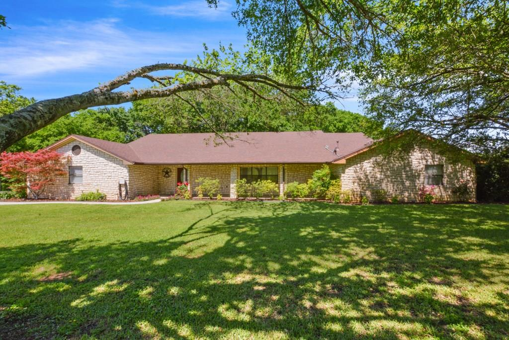 1502 S US Highway 77, Rockdale TX 76567 Property Photo - Rockdale, TX real estate listing