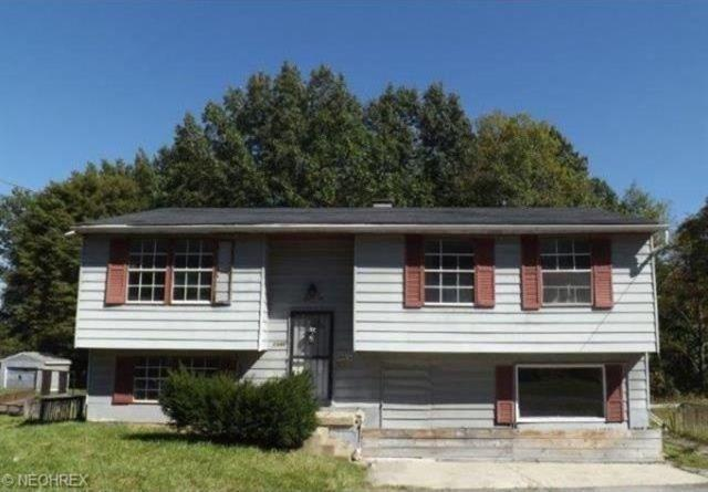 1349 N Gray AVE, Other OH 44505, Other, OH 44505 - Other, OH real estate listing