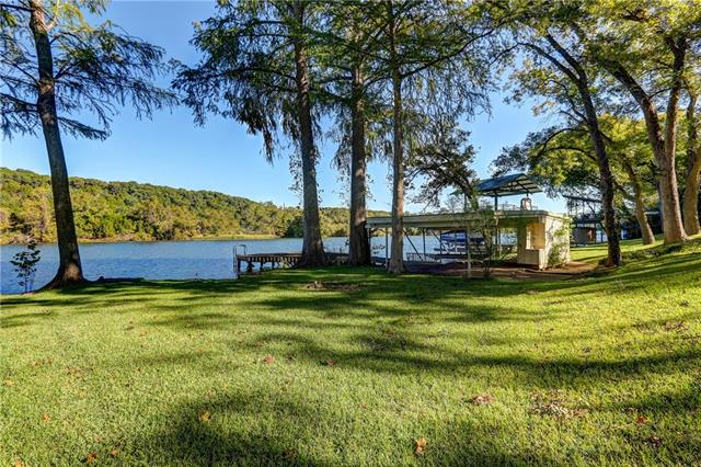 10800 River Terrace CIR, Austin TX 78733, Austin, TX 78733 - Austin, TX real estate listing