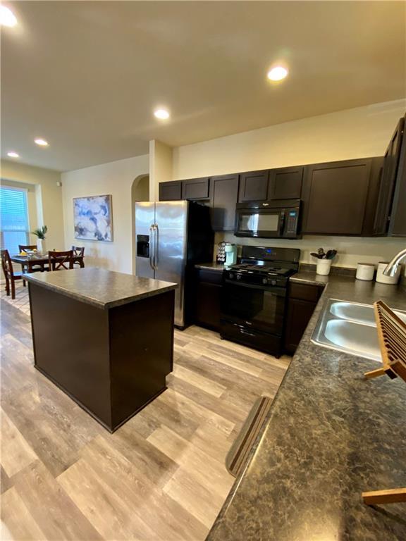4614 Esper LN Property Photo - Austin, TX real estate listing
