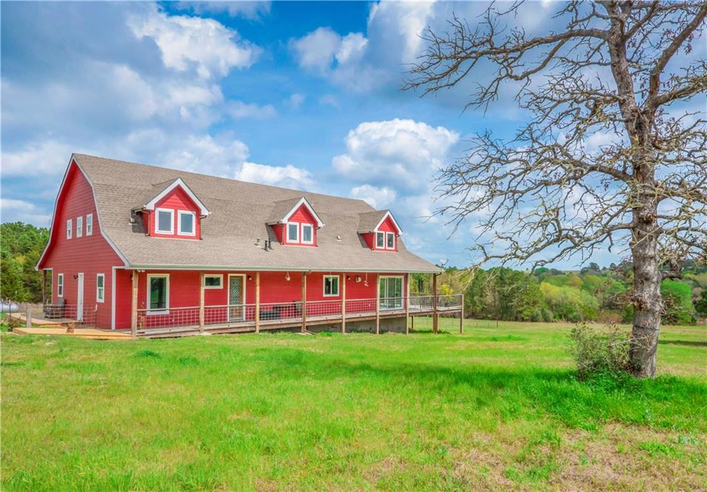 697 Marlin ST, McDade TX 78650 Property Photo - McDade, TX real estate listing