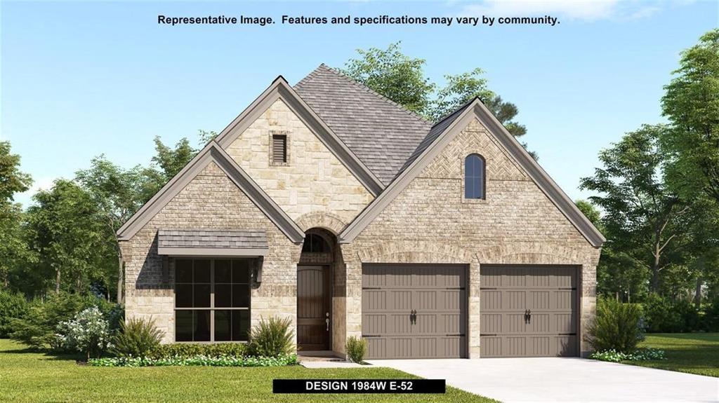 648 BLUE OAK BLVD, San Marcos TX 78666 Property Photo - San Marcos, TX real estate listing