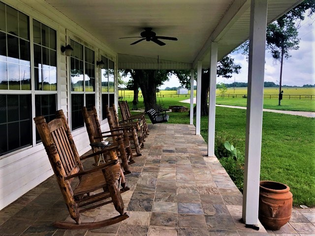 3316 Mitch McMillan Rd, Other, TX 77856 - Other, TX real estate listing