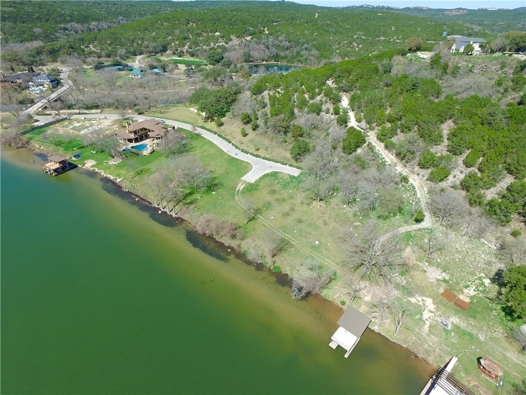 8818 Big View # 4, Austin TX 78730 Property Photo - Austin, TX real estate listing