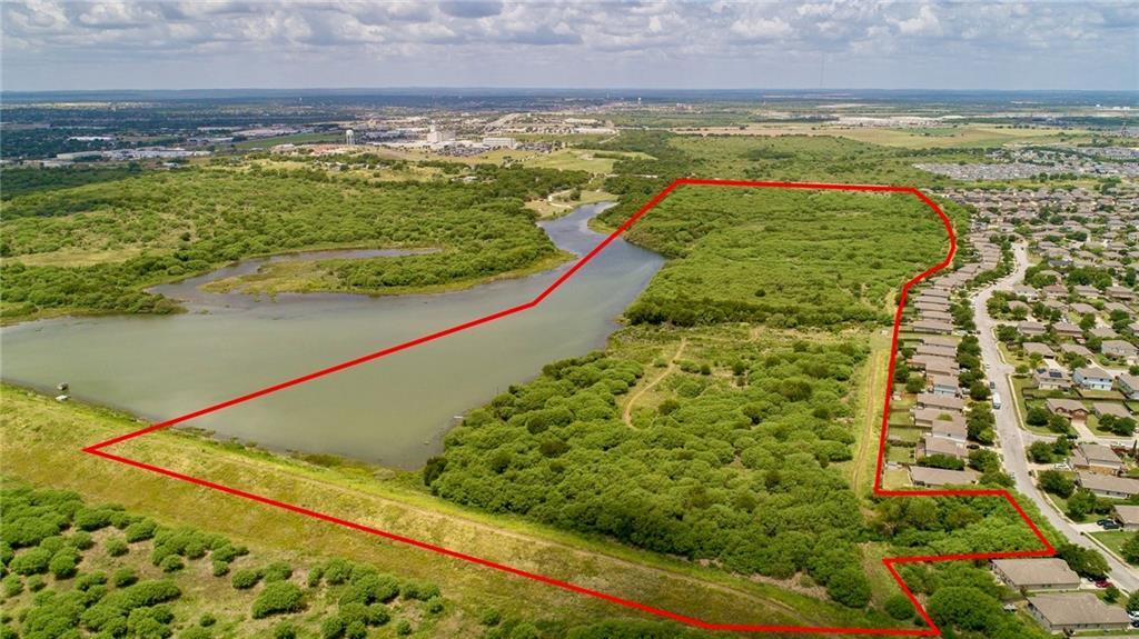 2400 Dacy LN, Kyle TX 78640 Property Photo - Kyle, TX real estate listing