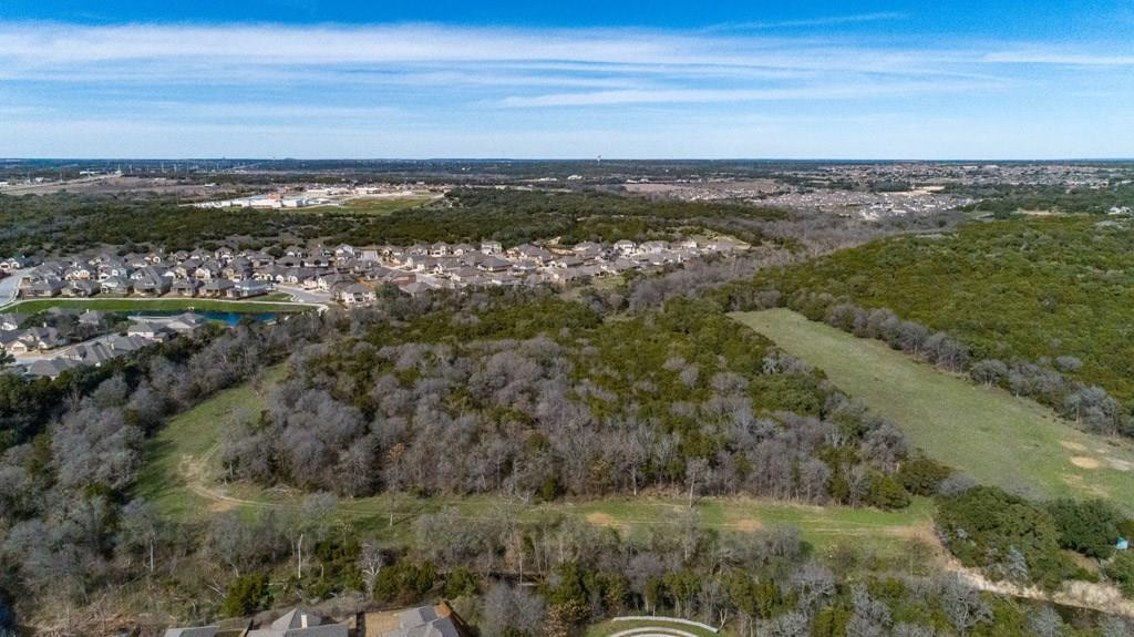 690 County Road 272 Property Photo - Leander, TX real estate listing