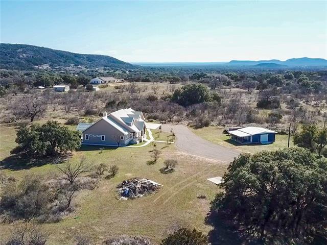 200 Lehne LOOP, Buchanan Dam TX 78609, Buchanan Dam, TX 78609 - Buchanan Dam, TX real estate listing