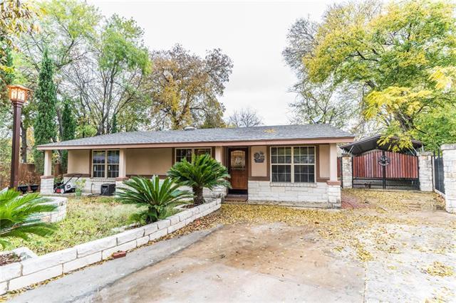 504 Oakley Ct, Austin, TX 78753 - Austin, TX real estate listing