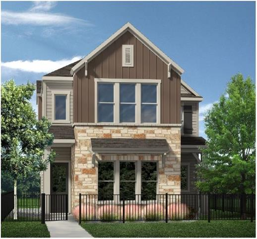 13608 Terrett Trce, Austin, TX 78717 - Austin, TX real estate listing