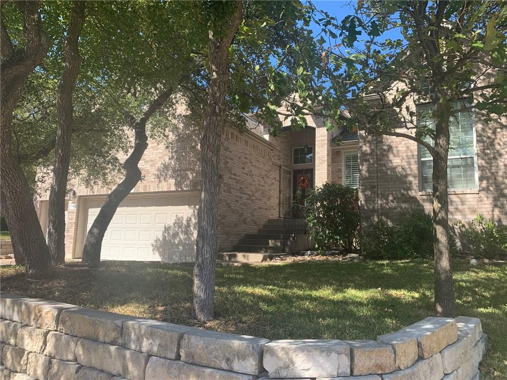 7504 Wisteria Valley DR, Austin TX 78739 Property Photo - Austin, TX real estate listing