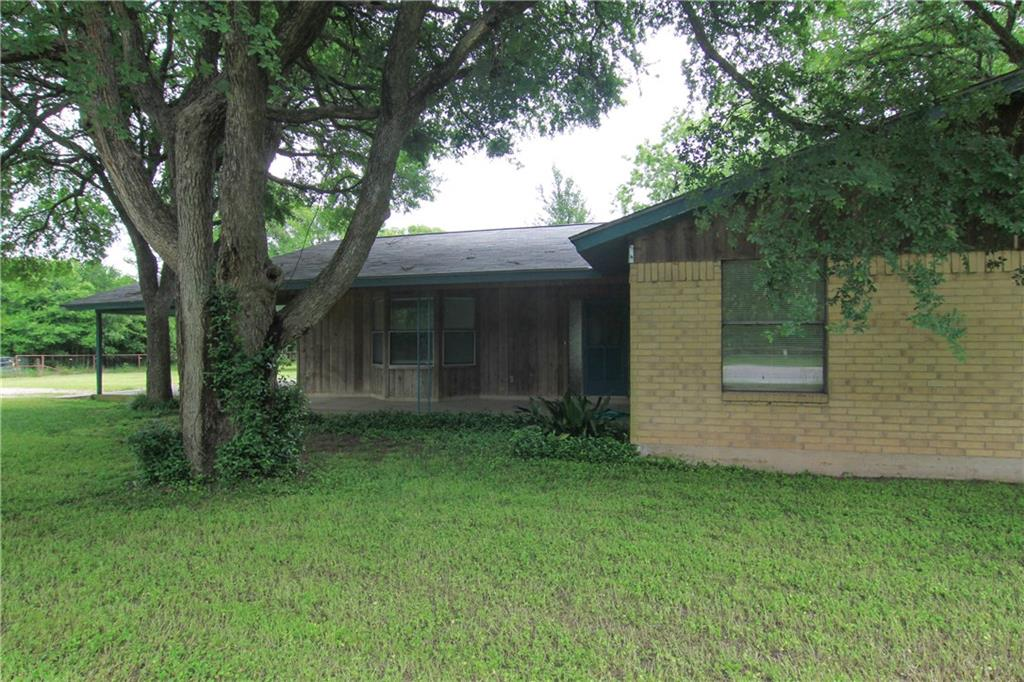 10411 Jones RD, Manor TX 78653 Property Photo - Manor, TX real estate listing