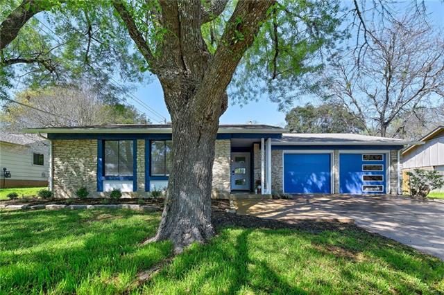 11504 Murcia DR, Austin TX 78759, Austin, TX 78759 - Austin, TX real estate listing