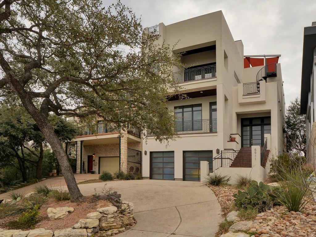 5911 N West PL, Austin TX 78731, Austin, TX 78731 - Austin, TX real estate listing