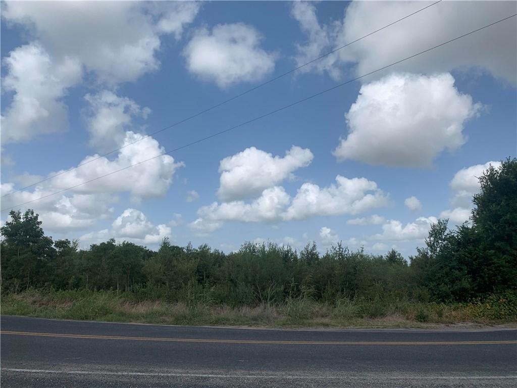 12001 Jones RD, Manor TX 78653 Property Photo - Manor, TX real estate listing