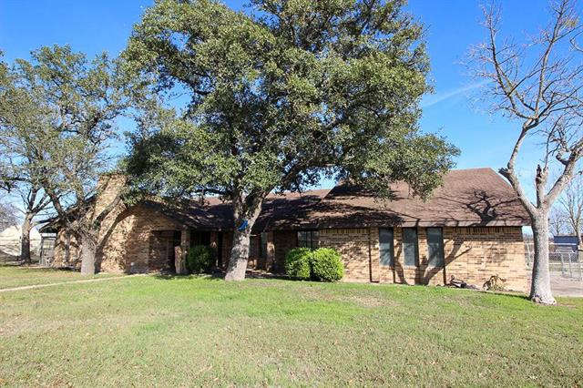 2106 S Colorado ST, Lockhart TX 78644 Property Photo - Lockhart, TX real estate listing