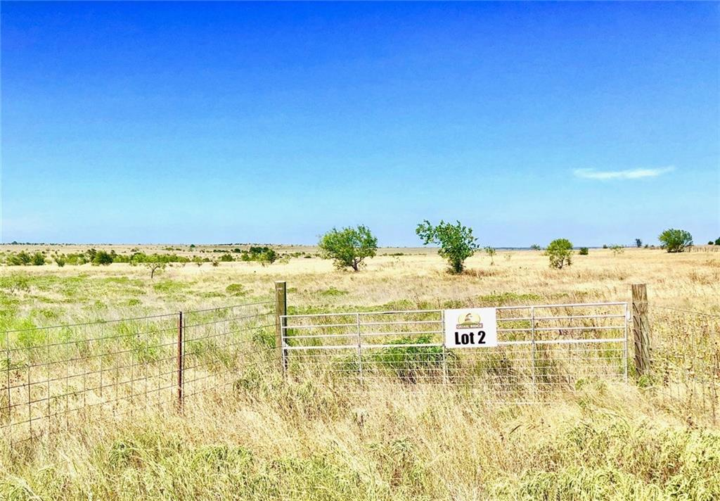 000 County Road 2109 Property Photo - Lometa, TX real estate listing