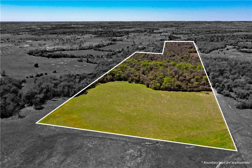 TBD CR 106 Property Photo - Lincoln, TX real estate listing