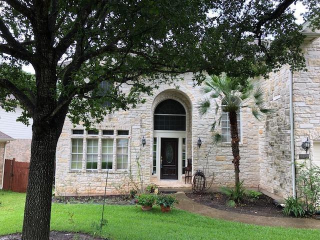 10624 Chestnut Ridge RD, Austin TX 78726 Property Photo - Austin, TX real estate listing