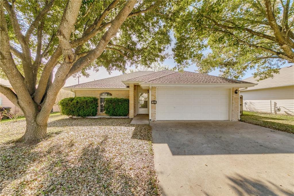 302 Lydia LN, Thrall TX 76578, Thrall, TX 76578 - Thrall, TX real estate listing