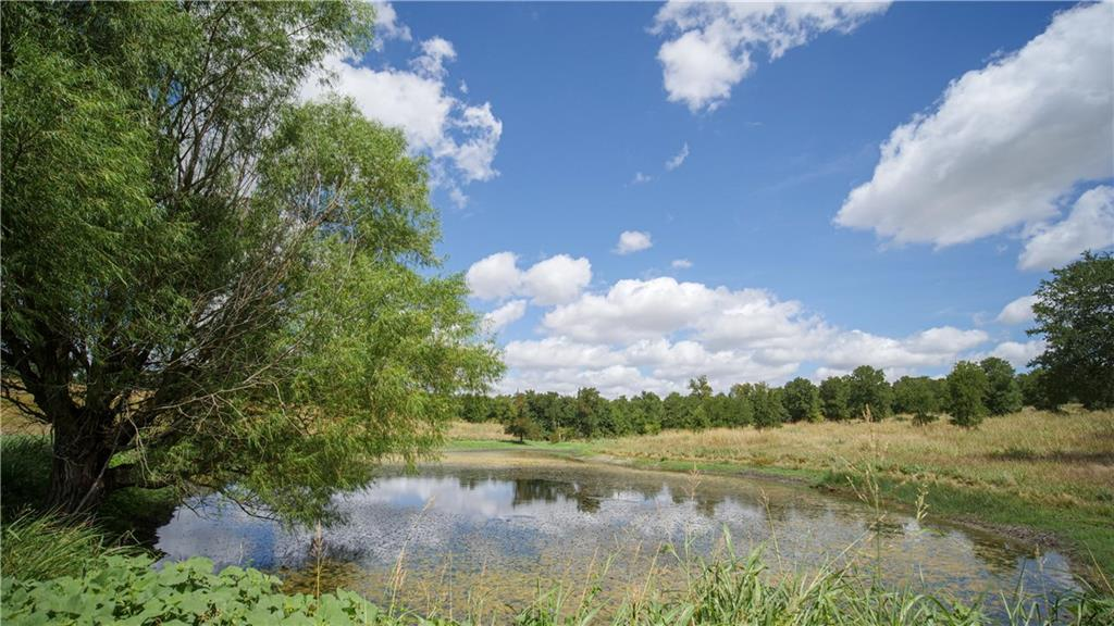TBD County Road 208, Cameron TX 76520 Property Photo - Cameron, TX real estate listing