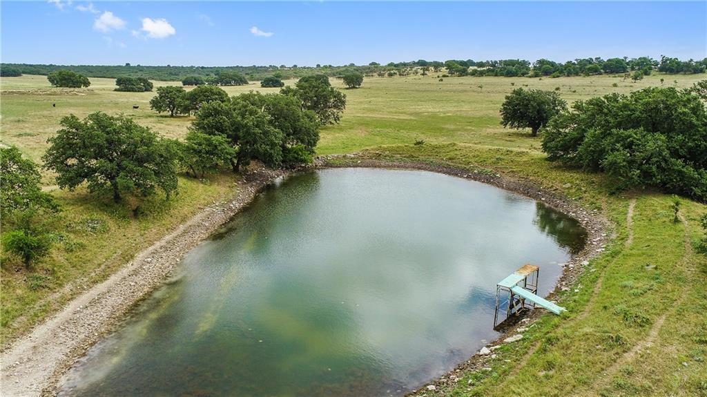 50 CR 214 Property Photo - Goldthwaite, TX real estate listing