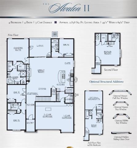 7816 Yokohama TER, Austin TX 78744, Austin, TX 78744 - Austin, TX real estate listing