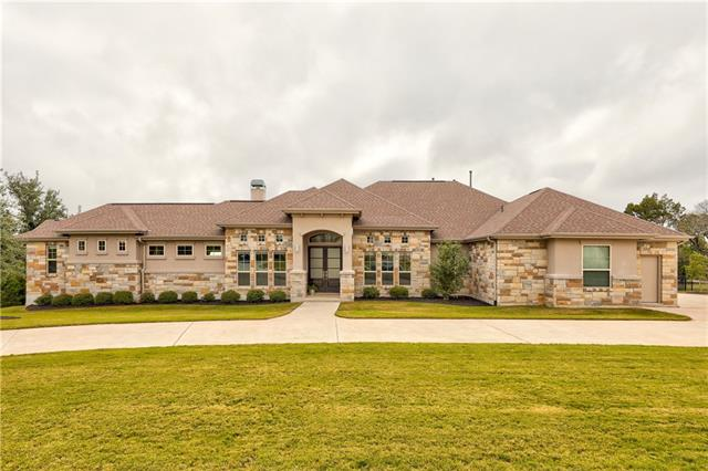 801 Dream Catcher DR, Leander TX 78641, Leander, TX 78641 - Leander, TX real estate listing