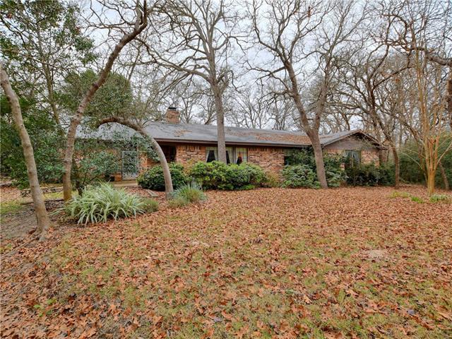 126 Abel LN, Elgin TX 78621, Elgin, TX 78621 - Elgin, TX real estate listing
