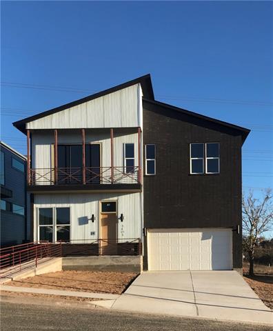 5805 Toscana Ave, Austin, TX 78724 - Austin, TX real estate listing