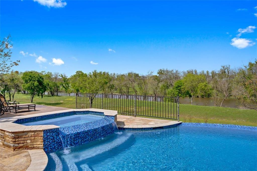 1955 County Road 103, Georgetown TX 78626 Property Photo - Georgetown, TX real estate listing