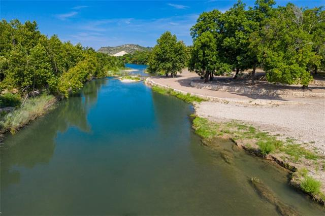 1051 Smith LN, Other TX 76849, Other, TX 76849 - Other, TX real estate listing