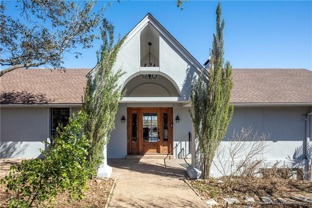 3501 Mount Bonnell RD Property Photo - Austin, TX real estate listing